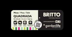 GL - Etiquetas Britto - 3x8 - FINALES - QUADRADA